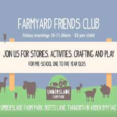 Farmyard-friends-club-1568383700