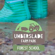 Umberslade-forest-school-1573392877