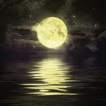 Full-moon-closure-meditation-workshop-1453473035