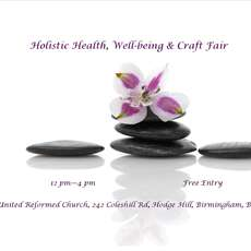 Holistic-well-being-craft-fair-1524915405
