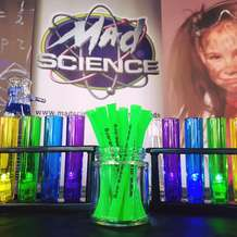 Mad-science-at-the-lapworth-1531753405