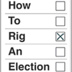 How-to-rig-an-election-without-getting-caught-1538567376