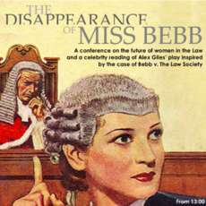 The-disappearance-of-miss-bebb-celebrity-play-reading-and-conference-1539077817