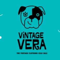 Vintage-kilo-sale-1542102366