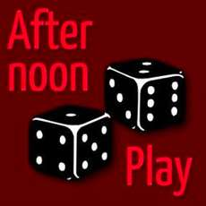 Afternoon-play-1442436951