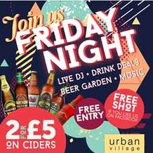 Friday-night-urban-1492846633