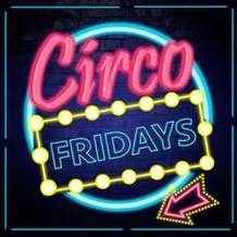 Circo-fridays-1534879408