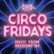 Circo-fridays-1568801996