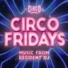 Circo-fridays-1568802209