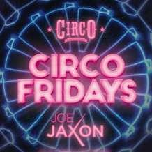 Circo-fridays-1577742562