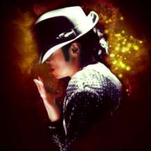 Michael-jackson-tribute-1344896227
