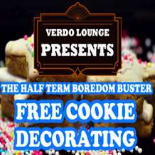 Half-term-cookie-decorating-1581263749