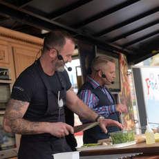 Colmore-food-festival-1521548596