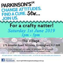 Crafty-natter-for-parkinson-s-uk-1557606405