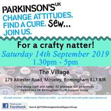 Crafty-natter-for-parkinson-s-uk-1567366181