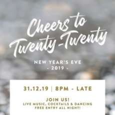 New-year-s-eve-at-the-village-1576355308