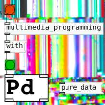 Multimedia-programming-with-pure-data-1442159404