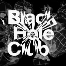 Black-hole-club-2019-1550054131