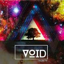 Saturdays-void-1483005304