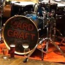 Hard-graft-1539284153