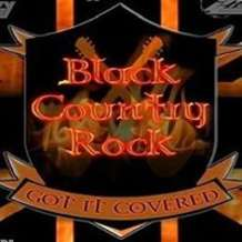 Black-country-rock-1539284804