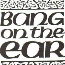 Bang-on-the-ear-1559116994