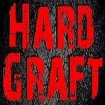Hard-graft-1579442746