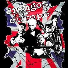 Drongos-for-europe-1339882782