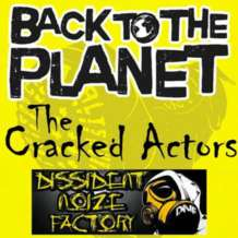 Back-to-the-planet-cracked-actors-1507406967