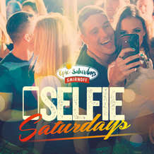Selfie-saturdays-1483008864