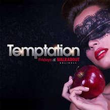 Temptation-1492852042