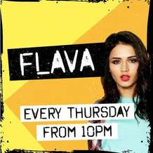 Flava-thursdays-1534925670