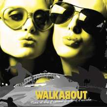 Youre-so-walkabout-8-1340442963