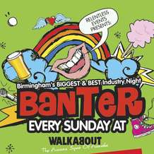 Banter-2-1340443187