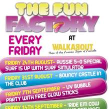 Fun-factory-whistle-party-1346142824