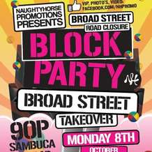 Block-party-walkabout-1348869730