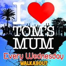 I-love-tom-s-mum-1356224743