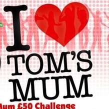 I-love-tom-s-mum-1365371261