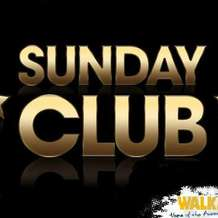 Sunday-club-1375864921