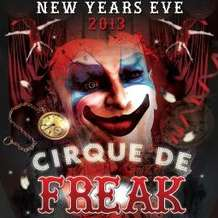 Cirque-de-freak-all-nighter-1383857071