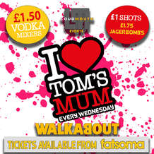 I-love-tom-s-mum-1480368258