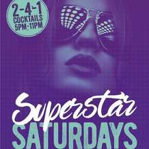 Superstar-saturdays-1483007362