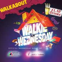 Walkie-wednesday-1534923470