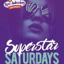 Superstar-saturdays-1556467242