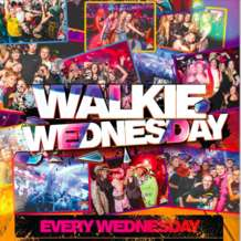 Walkie-wednesday-1565693173
