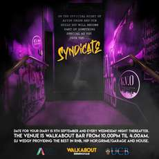 Syndicate-1577783603