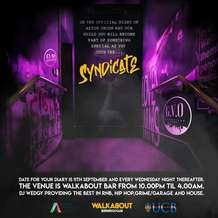 Syndicate-1577783900