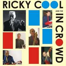 Ricky-cool-the-in-crowd-1471336043