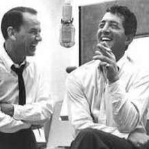 An-evening-with-frank-sinatra-dean-martin-tribute-1482351742