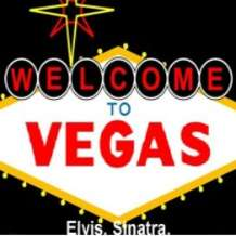 Welcome-to-vegas-1489614016